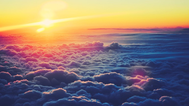 sunrise-above-the-clouds-nature-hd-wallpaper-1920x1080-2489.jpg