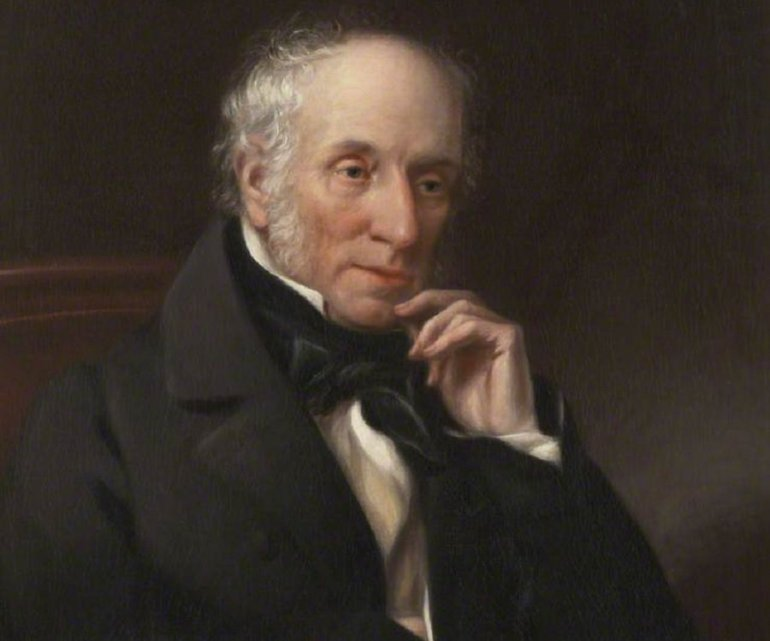 william-wordsworth-8.jpg