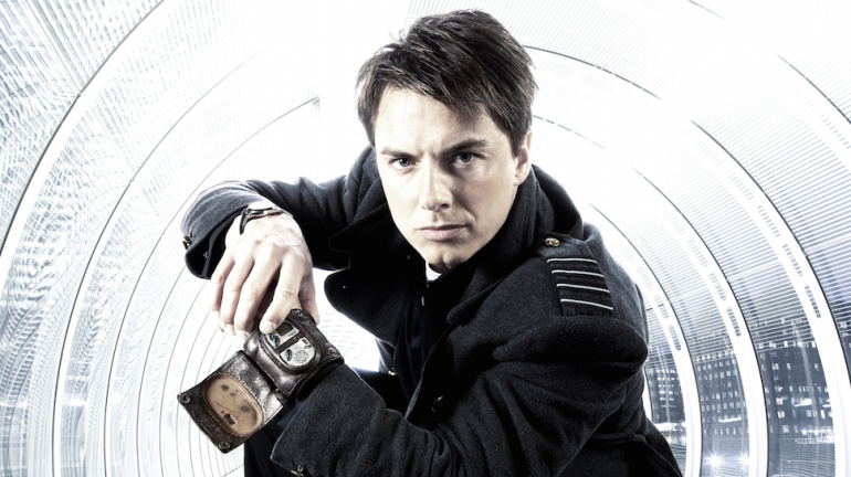 Captain-Jack-Harkness-john-barrowman-torchwood.jpg