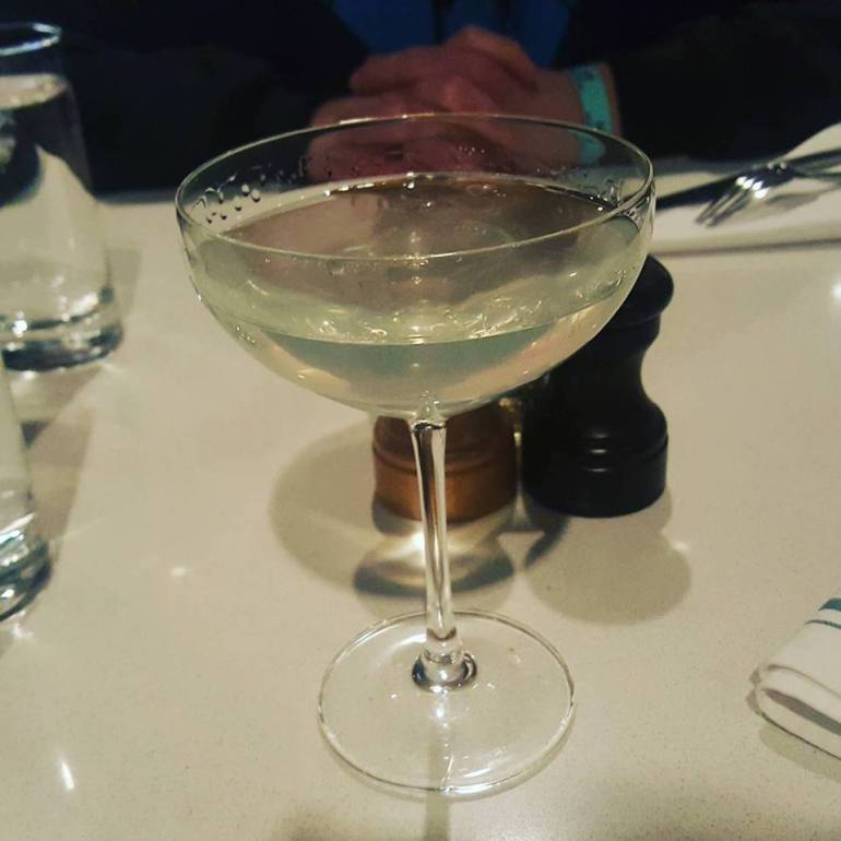 Corpse reviver.jpg