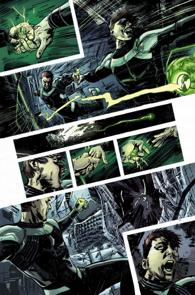 green lantern earth one page.jpg