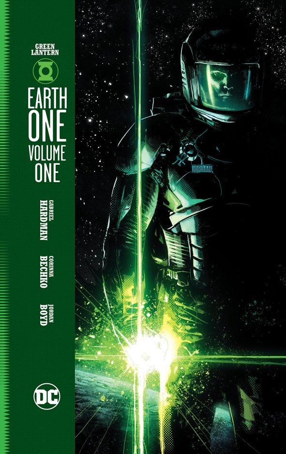 green lantern earth one.jpg