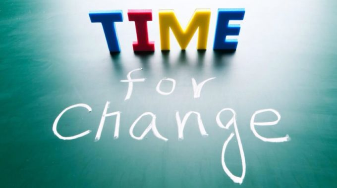 Time-for-Change-680x380.jpg