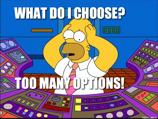 too many options.png