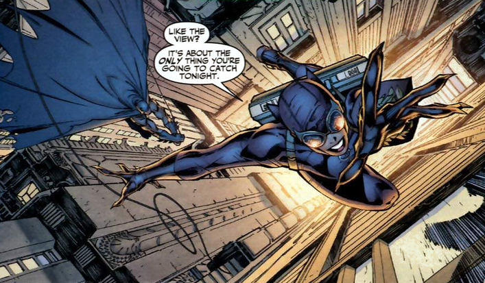 catwoman panel.png
