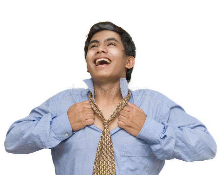 relieved-businessman-breathing-9837993.jpg