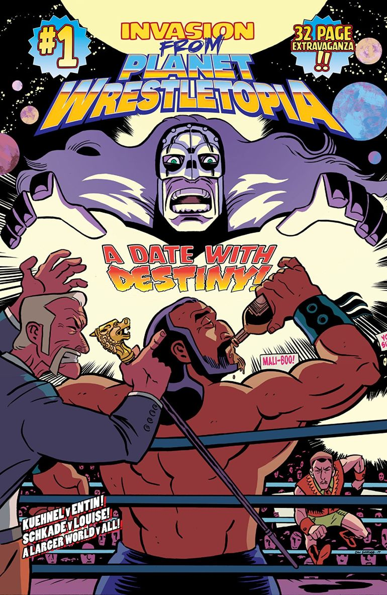 wrestletopia 1 cover.jpg