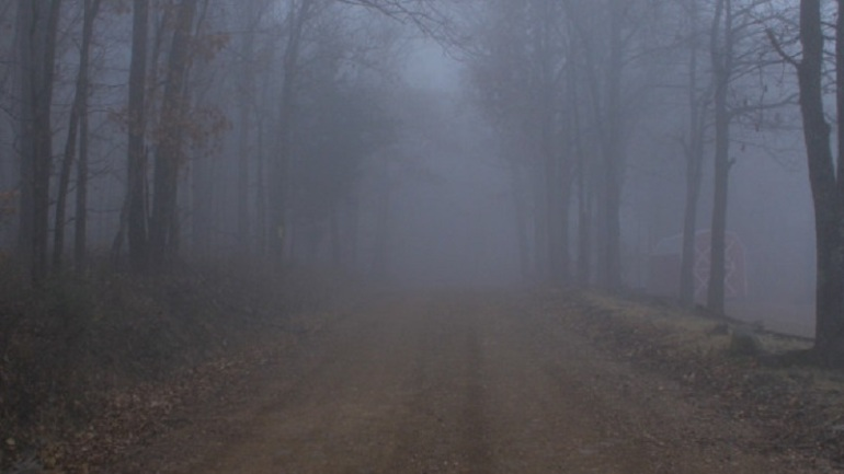scary foggy road.jpg