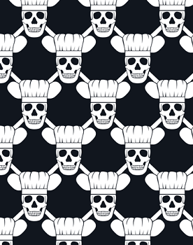 skull chef.png