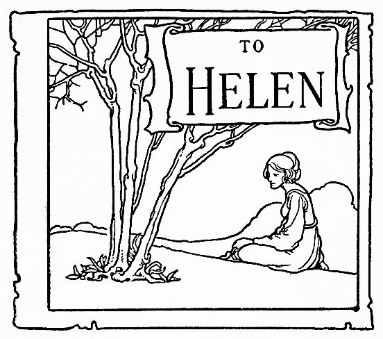 to helen.png