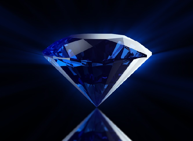 blue-diamond.jpg