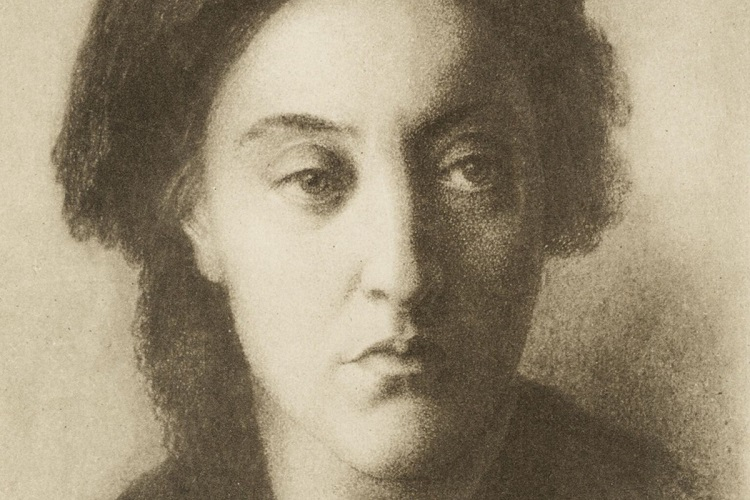 christina-rossetti-hires-cropped.jpg