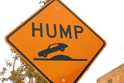 hump-warning.jpg
