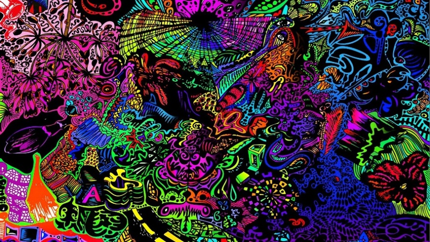 trippy-alice-in-wonderland-backgrounds-wallpaper-3.jpg