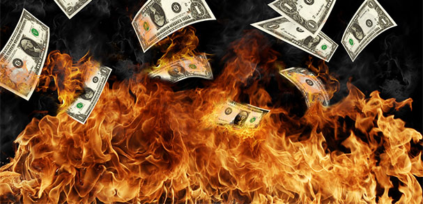 burning money.jpg