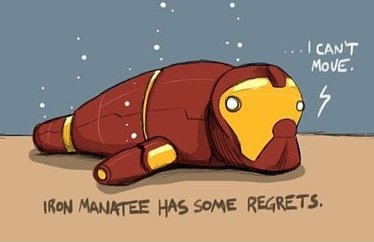 funny-iron-man-drawing.jpg