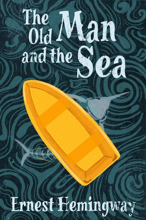 the old man and the sea book cover.jpg
