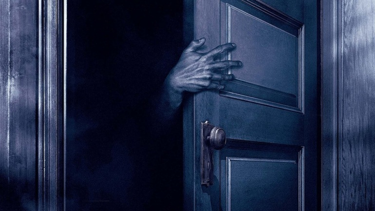 creepy door 2.jpg