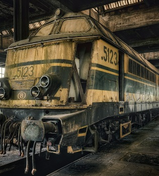 dusty-old-train-art.jpg